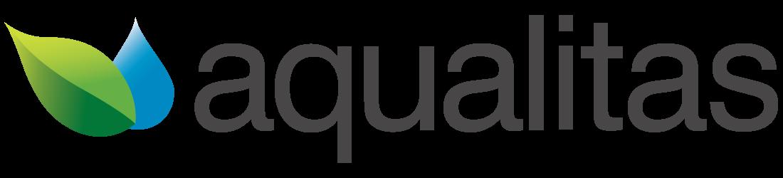Aqualitas - Veterans for Healing